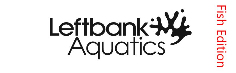 LBA Aquatics